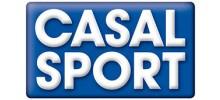Casal Sport