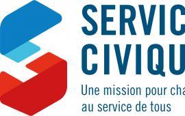 Recrutement - Service Civique