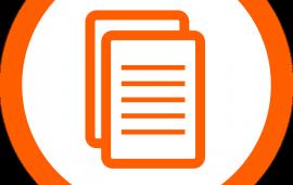 Documents licences - Saison 2017-2018