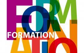 Formation AQSA 2018-2019